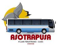 Asotrapusa